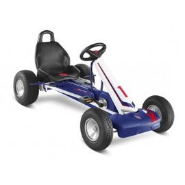Puky Cart 3815