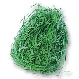 Hartie fasii verde 30 g