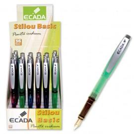 Stilou Ecada Basic