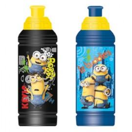 Sticla pentru apa 480 ml - Despicable Me - Minions
