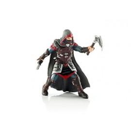 Figurina schleich cavaler dragon spion eldrador 70117