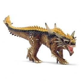 Figurina schleich dragon vanator eldrador 70513e