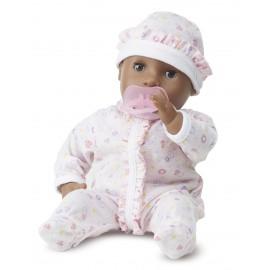 Papusa bebelus Gabrielle