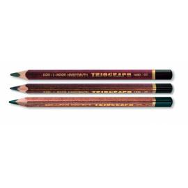 Creioane Triograph 2B