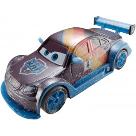 Disney Cars 2 - Max Schnell Ice Racers