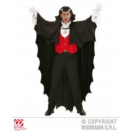 Pelerina Vampir 150 Cm