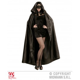 Costume Adulti Halloween