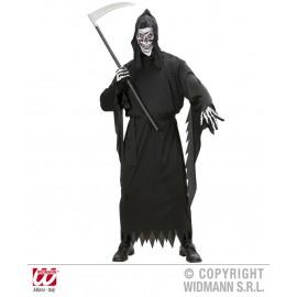 Costum Grim Reaper Marime S