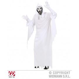 Costum fantoma Marimea S