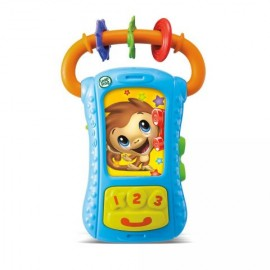 TELEFON LEAPFROG ALO LIL - RESIGILAT