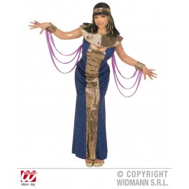 Costum Nefertiti Marime XL