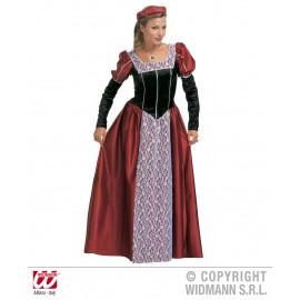 Costum castelana Marime L