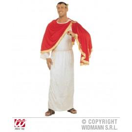 Costum Marcus Aurelius Marime M