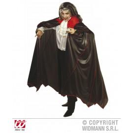 Pelerina vampir Dracula Deluxe