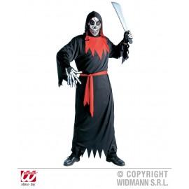 Costum Evil Phantom Marime S