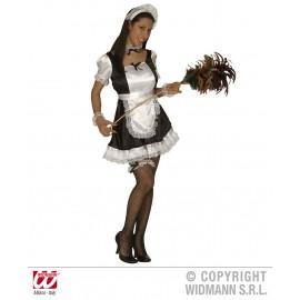 Costum Menajera Marime S