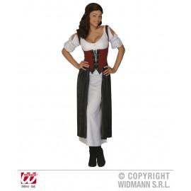 Costum Hangita Lucrezia Marime S