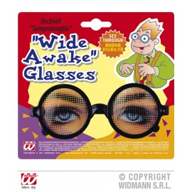 Ochelari haiosi