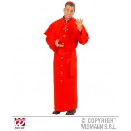 Costum Cardinal Marime M