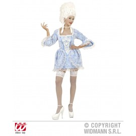 Costum marchiza Marie Antoinette - Marime S