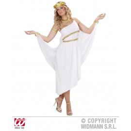 Costum zeita M