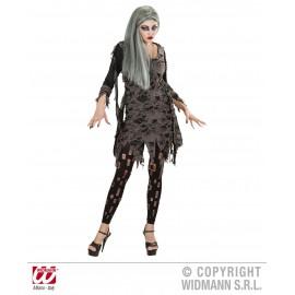 Costum zombie L