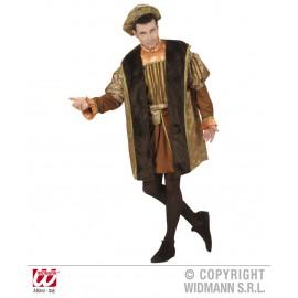 Costum Epoca Tudor - M