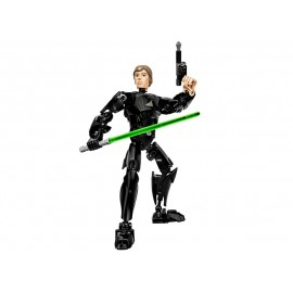 Luke Skywalker (75110)