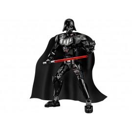 Darth Vader™ (75111)