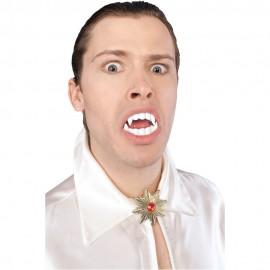 Accesorii- dinti de vampir