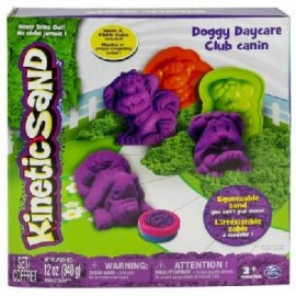 Nisip Kinetic Catel 340 g - Kinetic Sand