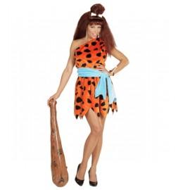 Costum primitiva Marime S