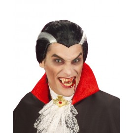 Peruca vampir