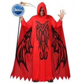 Costum Dracusor - Marimea 158 Cm imagine
