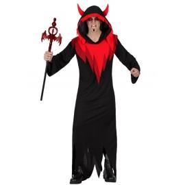 Costum dracusor - marimea 140 cm