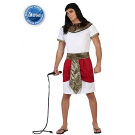 Costum egiptean - marimea 158 cm