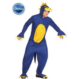 Costum dinozaur