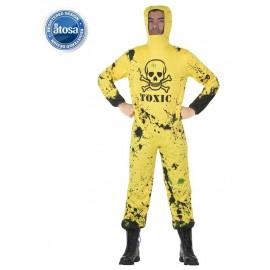 Costum toxic