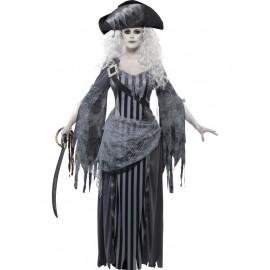 Costum fantoma pirat