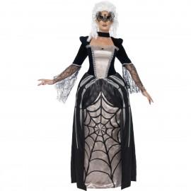 Costum baronesa - marimea 140 cm