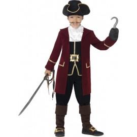 Costum pirat Marime M