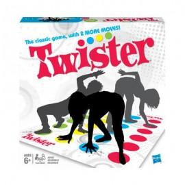 Twister New