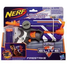 Nerf nstrike blaster firestrike