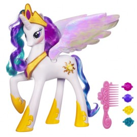 Papusi My Little Pony