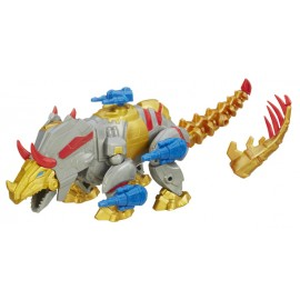 Robot transformers battle upgrade hero mashers  a8336