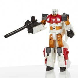 Figurina transformers generations voyager b0975