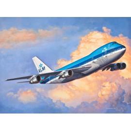 3999 boeing 747200