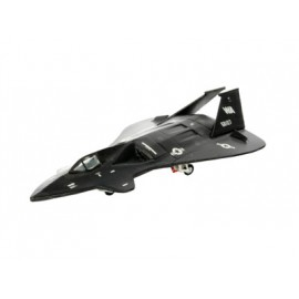4051 f19 stealth fighter