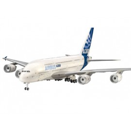4218 airbus a 380 design new livery