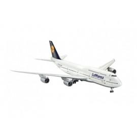 4275 boeing 7478 lufthansa